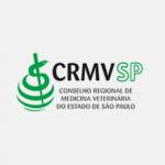 CRMSP