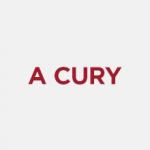 a-cury
