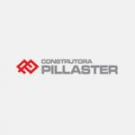 constr_pillaster