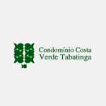 costaverde