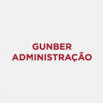 gunber