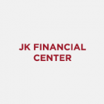 jkfinancial