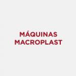 macroplast