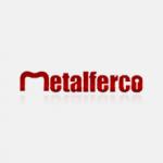 metalferco
