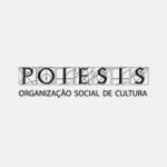 poiesis