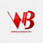 wbempreendimentos