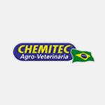 logo_chemitec