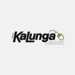 logo_kalunga