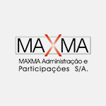 logo_maxma